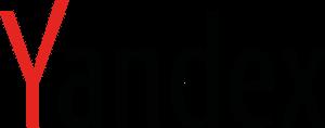 Yandex.DNS