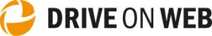 DriveOnWeb