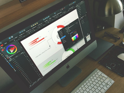 12 Best Free Online Vector Graphics Editors [2017]