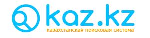 Kaz.kz