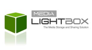 MediaLightBox