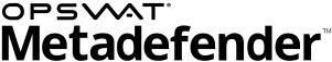 Metadefender
