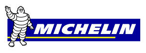 Michelin Maps