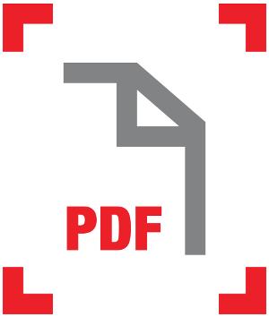 PDF Examiner