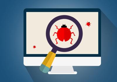 ¿Qué es un ataque de phishing y cómo evitarlo?, segunda parte [2017]