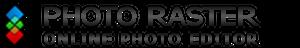 PhotoRaster