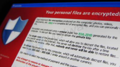 21 Online Antivirus Scanners