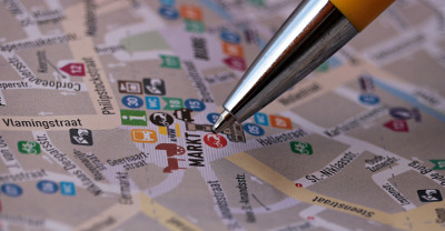 12 Free Google Maps Alternatives