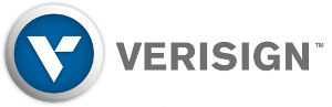 Verisign Public DNS